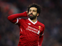 Pemain Liverpool Ingin Jebol Gawang De Gea