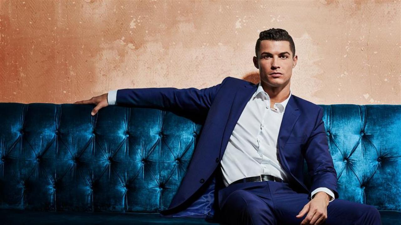 MU Mulai Bergerak Datangkan Ronaldo