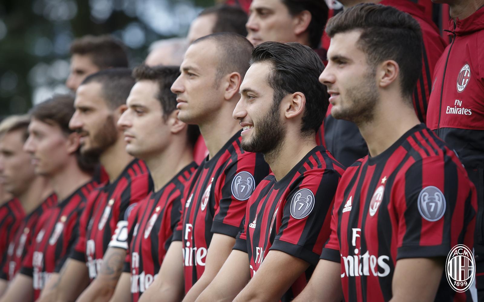 AC Milan Gaet Investor Asal Malaysia?