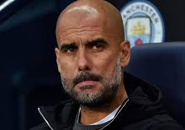 Guardiola Beberkan Kunci Sukses Bawa City Raih Primer Leangue