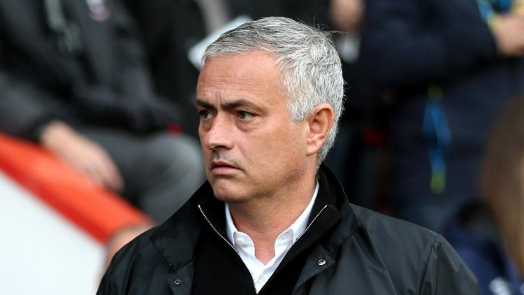 Beberapa Pemain Selain Memphis Depay Yang Bersinar Setelah Lepas Dari Kepelatihan Jose Mourinho