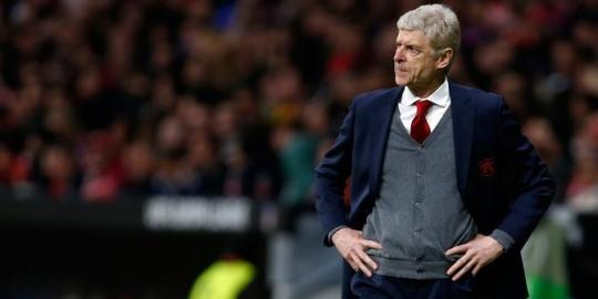 Arsene Wenger, sang manajer klub Arsenal satu ini ternyata sudah menjadi incaran Real Madrid.