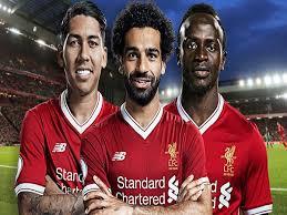 Penyerang Liverpool Merupakan Pemain Yang Membuat Takut Para Pemain Lawan