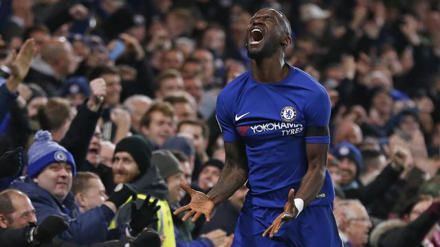 Bek Chelsea : Antonio Conte adalah Seorang Pemenang