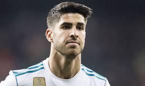 Horacio Gagglioli : Ada Klub Inggris Yang Tawar Asensio Dengan Mahar 150 Juta Euro