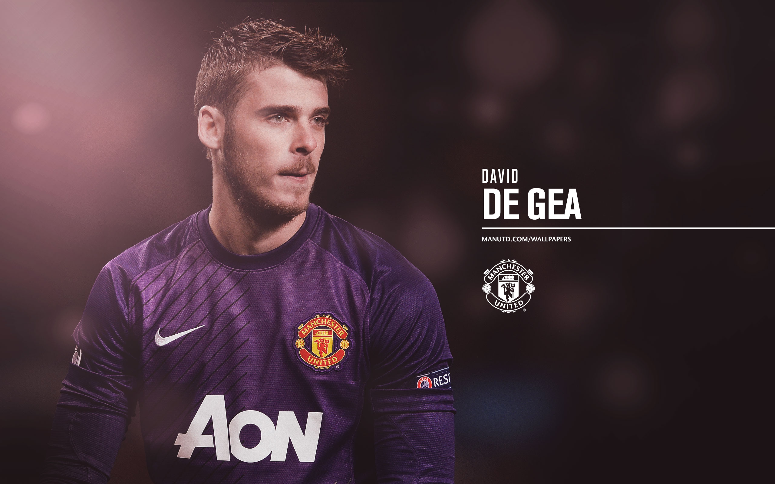 David De Gea Membuat Real Madrid Gigit Jari