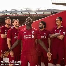 Klopp Sebut Brighton Panaskan Liverpool