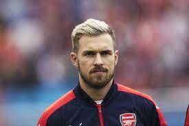 Unay Emery Tak Bisa Berikan Jaminan Untuk Ramsey