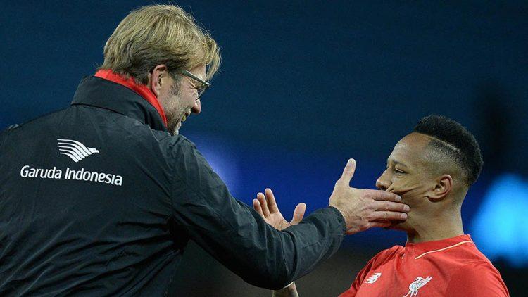Pemain  – Pemain Liverpool Yang Akan Dilepas Pada Bursa Transfer Januari Nanti