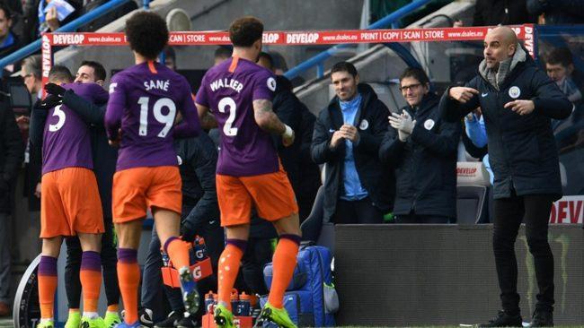 Pep Guardiola, manajer Manchester City mengakui bahwa timnya saat ini merasa kesulitan untuk mendapatkan pemain baru pada bursa transfer Januari 2019