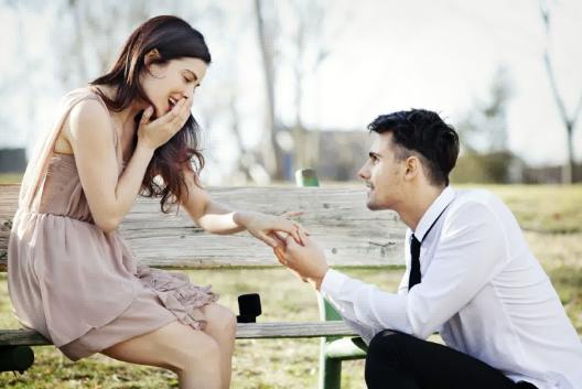 Hal Ini Membuktikan Bahwa Hubungan Cintamu Harus Berakhir