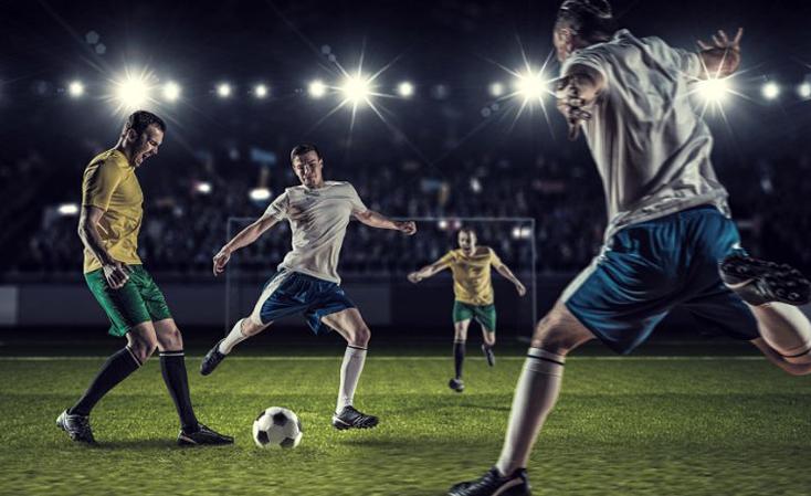 Beberapa Perhimpunan Yang Keren Untuk Berjudi Judi Bola